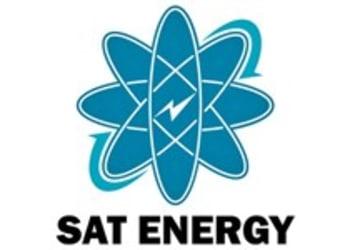SAT ENERGY