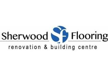 Sherwood Flooring