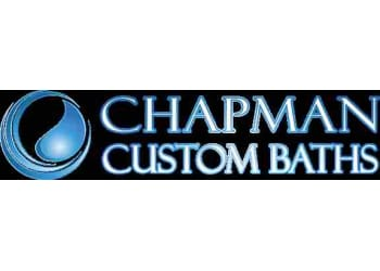 Chapman Custom Baths