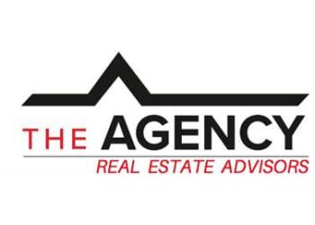 Karen Angelucci, The Agency