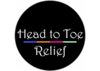 Head to Toe Relief