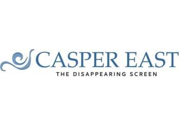 Casper Screens East