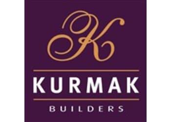 Kurmak Builders Inc