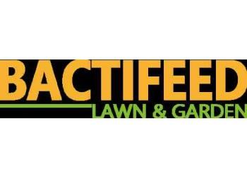 Bactifeed Lawn and Garden LLC