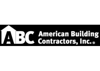 American Building Contractors, Inc