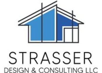 Strasser Design & Consulting