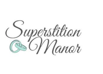 Superstition Manor