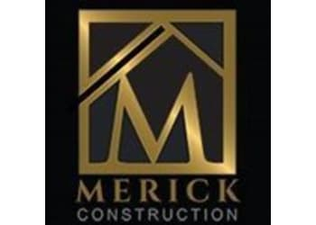 Merick Construction