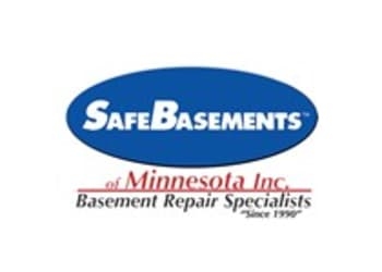 Safe Basements of MN, Inc
