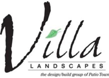 Villa Landscapes