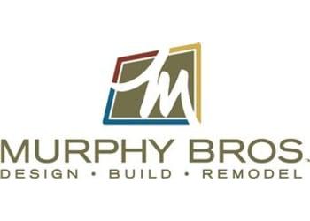 Murphy Bros. Design-Build-Remodel