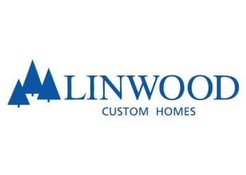 Linwood Custom Homes Ltd.