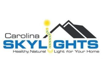 Carolina Skylights