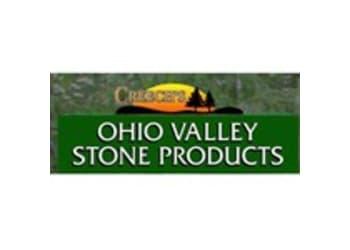 Creech's Ohio Valley Stone