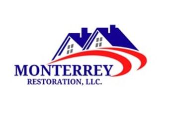 Monterrey Restoration & Solar, LLC.