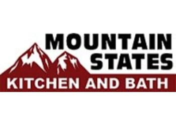MOUNTAIN STATES KITCHEN & BATH