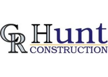C.R. HUNT CONSTRUCTION