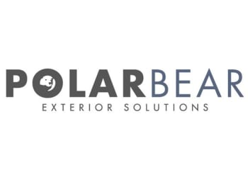 Polar Bear Exterior Solutions