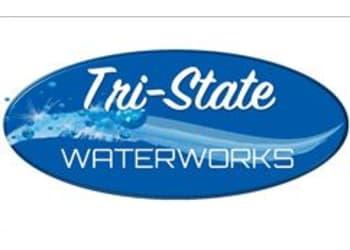 Tri-State Waterworks