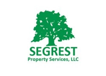 SEGREST PROPERTY SERVICES