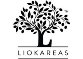 Liokareas Premium Olive Oil and Imports