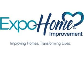 Expo Home Improvement of Central Texas