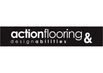 Action Flooring & Design Abilities
