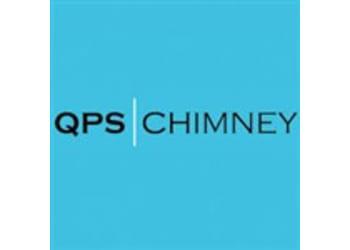 QPS OHIO LLC