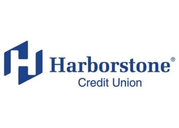 Harborstone Credit Union