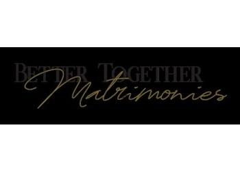 Better Together Matrimonies