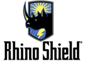 RHINO SHIELD BY GEORGIA COATINGS INC