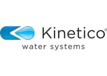 Kinetico Quality Water Systems