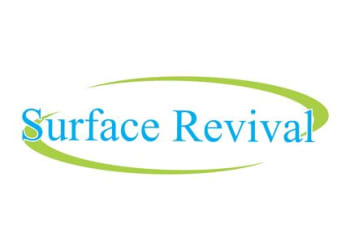 Surface Revival