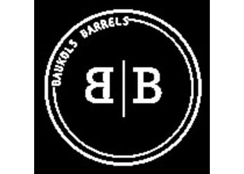 Baukol's Barrels