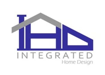 Integrated Home Design