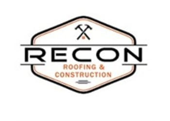 Recon Roofing and Construction