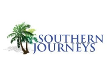 Southern Journeys Travel