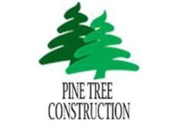 Pine Tree Construction