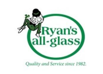 Ryan's All-Glass