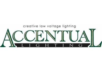 Accentual Lighting