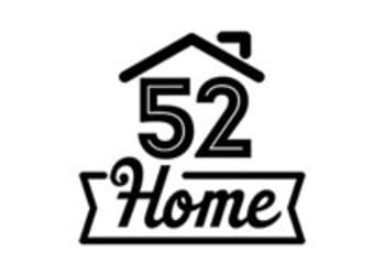 52HOME