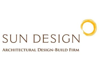 Sun Design Remodeling Specialists Inc