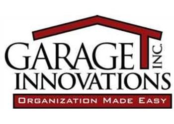 Garage Innovations Inc.