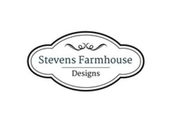 Stevens Farmhouse Designs