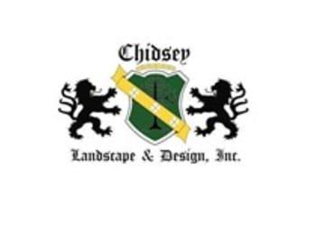 Chidsey Landscape & Design Inc.