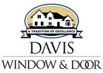 Davis Window and Door