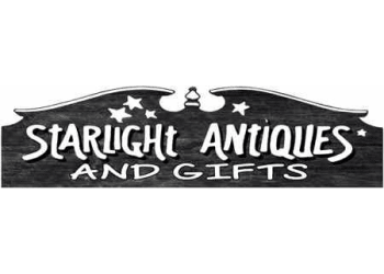 Starlight Antiques