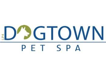 Dog Town Pet Spa