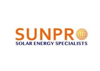 The Pro Companies- SunPro