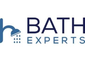 Bath Experts